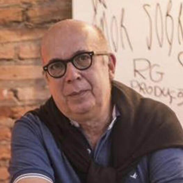 José Ruy Gandra
