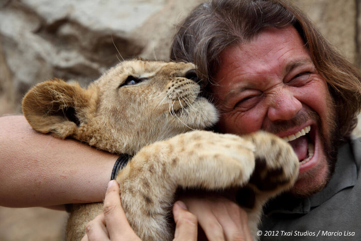 2012_africa_gauteng_lion park_marcio lisa