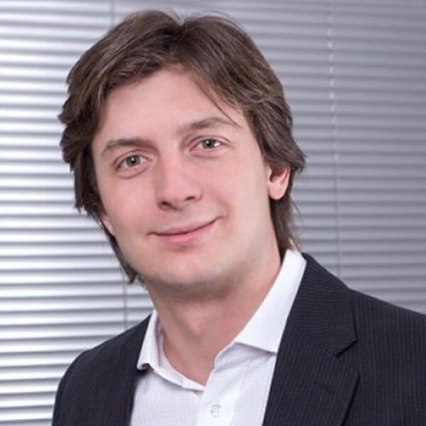 Alexandre Guerra