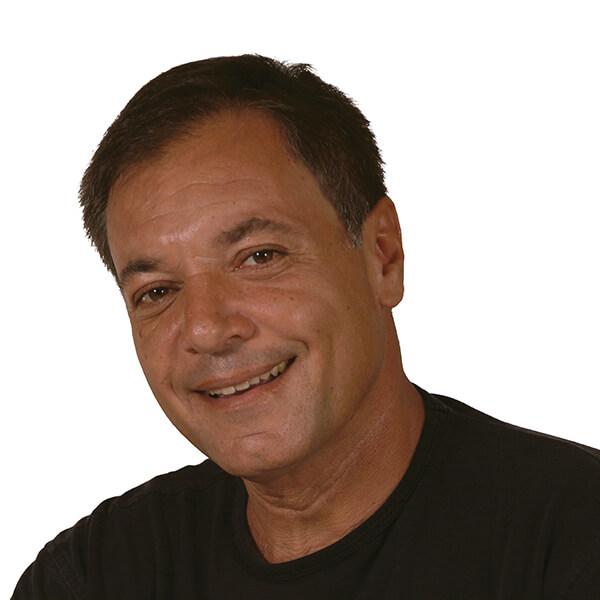 André Damasceno