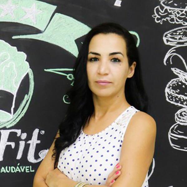 Camila Miglhorini