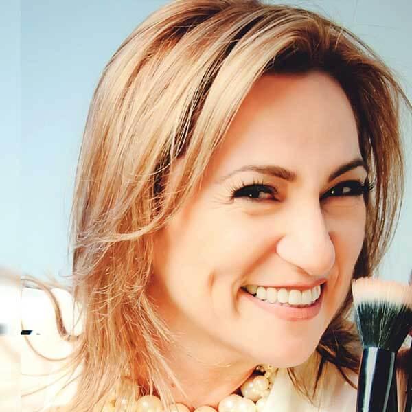 Érica Ostrowski