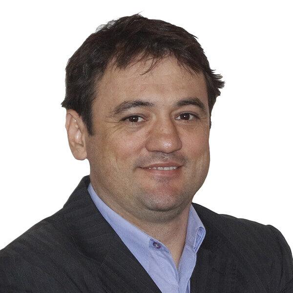 Estevão Leuck