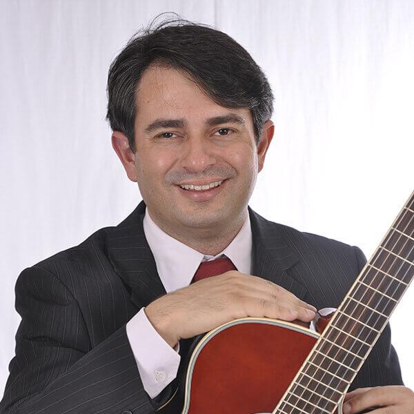 Fabiano Brum