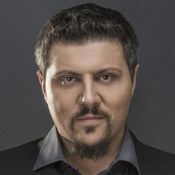 Kronnus (Thiago Neves)