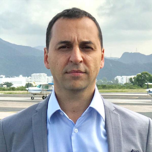 Marc Tawil
