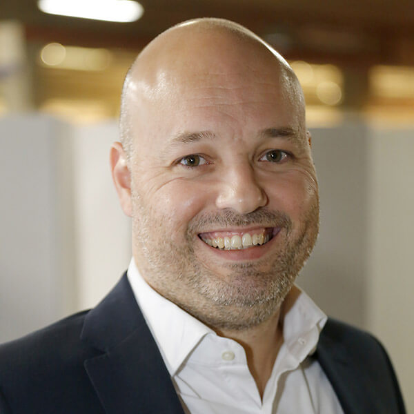 Stefan Ligocki