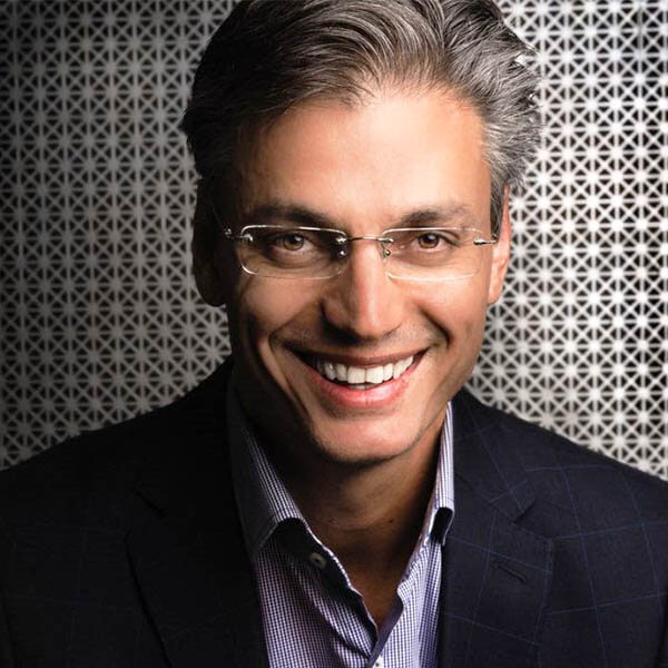 Fernando Seabra