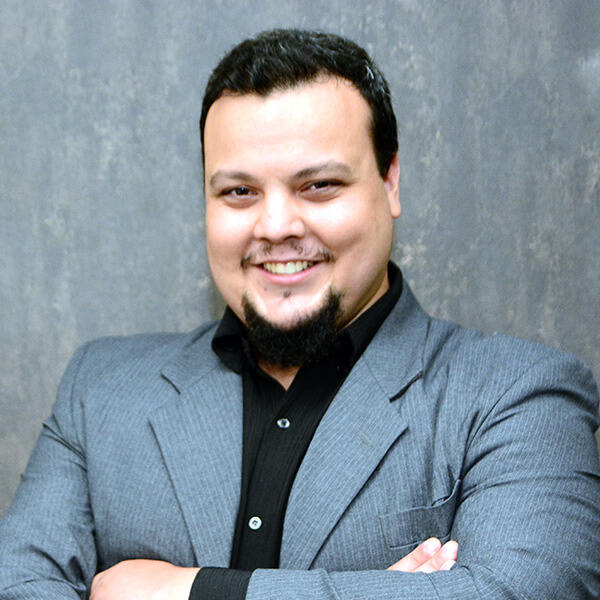 Lucas Penteado
