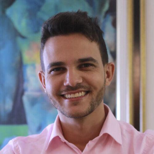 Wemerson Nogueira
