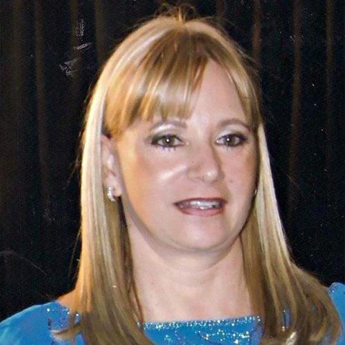 Beatriz W. Dockhorn