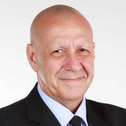 Dado Schneider