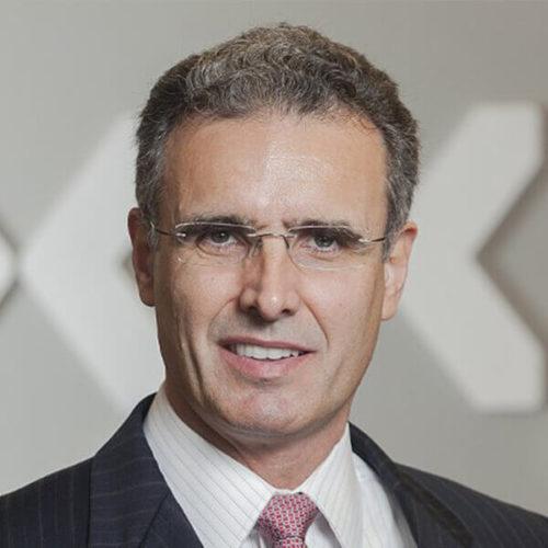 Francisco Valim