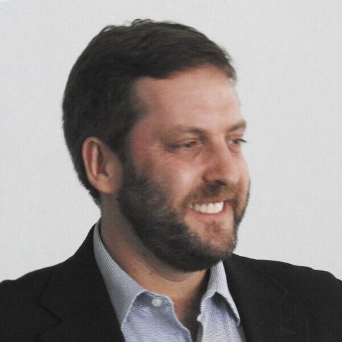 Geraldo Pecis