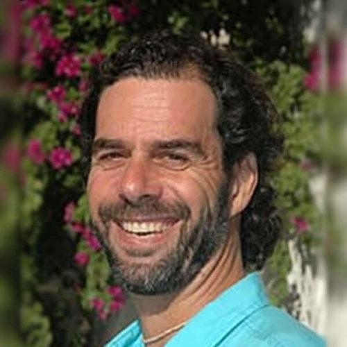Henrique Raizler