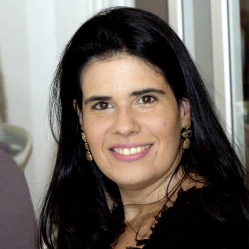 Patrícia Falcão