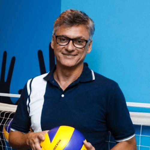 Renan Dal Zotto