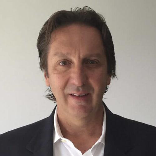Ricardo Rinkevicius