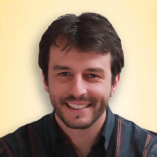 Saulo Chielle